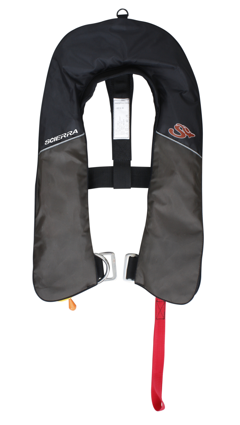 Scierra-automatic-life-vest (1)
